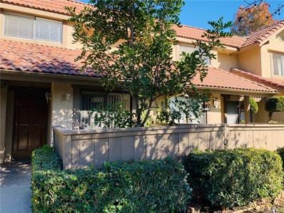 2636 Walnut Grove Avenue UNIT C, Rosemead, CA 91770 - #: AR19016364