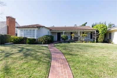 2355 Roanoke Road, San Marino, CA 91108 - #: AR19061965