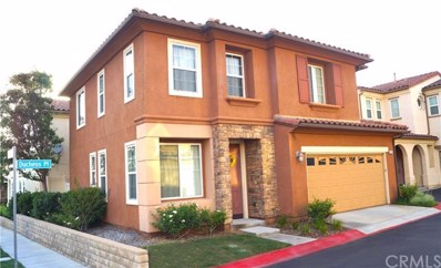 26061 Duchess Place, Newhall, CA 91350 - #: BB18174842