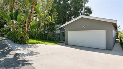 2428 Olive Avenue, La Crescenta, CA 91214 - #: BB18175061