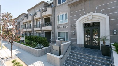 4424 Whitsett Avenue UNIT 211, Studio City, CA 91604 - #: BB18178521
