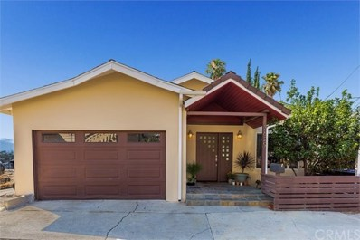 3629 Mimosa Drive, Los Angeles, CA 90065 - #: BB18182932