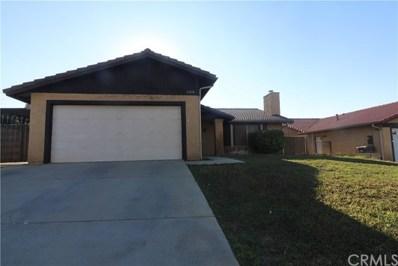 37135 Annie Street, Palmdale, CA 93550 - #: BB18211156