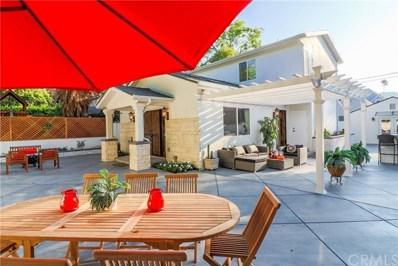 3815 Laurel Canyon Boulevard, Studio City, CA 91604 - #: BB18211682