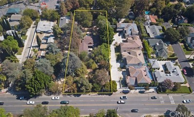 3806 Laurel Canyon Boulevard, Studio City, CA 91604 - #: BB18236987