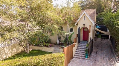3132 Barbara Court, Hollywood Hills, CA 90068 - #: BB18263862