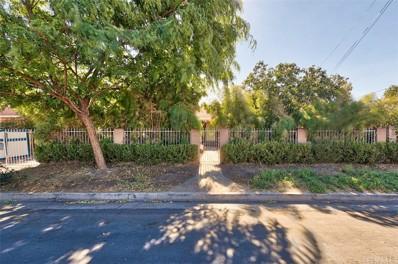 15840 Marlin Place, Lake Balboa, CA 91406 - #: BB18271974