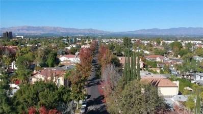 4945 Lindley Avenue, Tarzana, CA 91356 - #: BB18291094