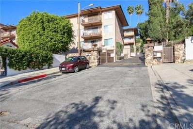 1517 E Garfield Avenue UNIT 67, Glendale, CA 91205 - #: BB19085165