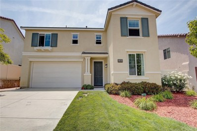 27087 Mountain Willow Lane, Canyon Country, CA 91387 - #: BB19113497