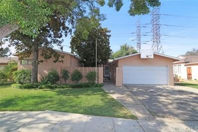 8651 Roslyndale Avenue, Arleta, CA 91331 - #: BB19228291