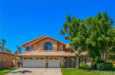 68615 Panorama Road, Cathedral City, CA 92234 - #: BB19231683