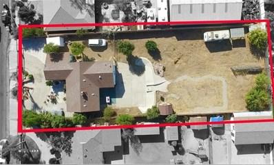 14881 Cobalt Street, Sylmar, CA 91342 - #: BB19261154