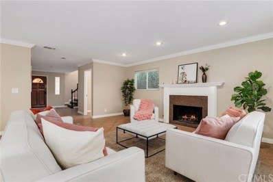 4903 W 118th Place, Hawthorne, CA 90250 - #: BB20024285