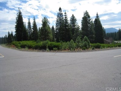 822 Marina Drive, Lake Almanor, CA 96137 - #: CH14175592