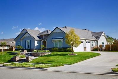 13475 Copley Drive, Rancho Cucamonga, CA 91739 - #: CV18018899