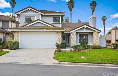 2654 Hampton Way, Riverside, CA 92506 - #: CV18061569