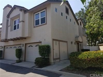 900 S Country Glen Way, Anaheim Hills, CA 92808 - #: CV18073650