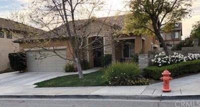 7416 Sonora Lane, Highland, CA 92346 - #: CV18093340