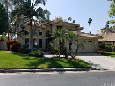 2682 Hampton Way, Riverside, CA 92506 - #: CV18100217