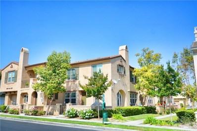 13205 Murano Avenue, Chino, CA 91710 - #: CV18123111