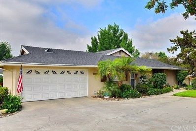 2517 College Lane, La Verne, CA 91750 - #: CV18160797