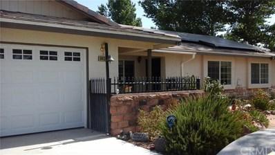 9436 S Loop Boulevard, California City, CA 93505 - #: CV18165477