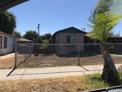605 N Harbor Boulevard, La Habra, CA 90631 - #: CV18169453