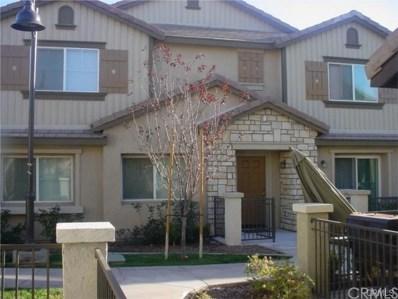 25880 Iris Avenue UNIT B, Moreno Valley, CA 92551 - #: CV18180961