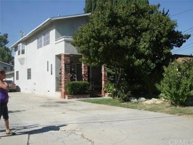 1357 Phillips Boulevard, Pomona, CA 91766 - #: CV18184003