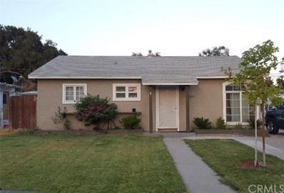 2297 Roxbury Drive, San Bernardino, CA 92404 - #: CV18184044