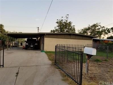 537 W Ramona Drive, Rialto, CA 92376 - #: CV18184340