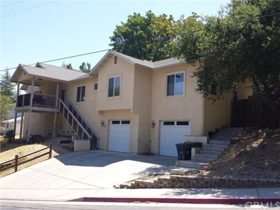 28 Fresno Street, Paso Robles, CA 93446 - #: CV18195487