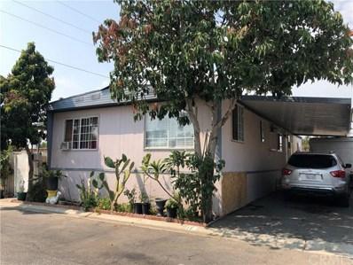 650 La Seda Rd UNIT 1c, La Puente, CA 91744 - #: CV18196308