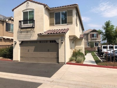 8623 Adega, Rancho Cucamonga, CA 91730 - #: CV18196805
