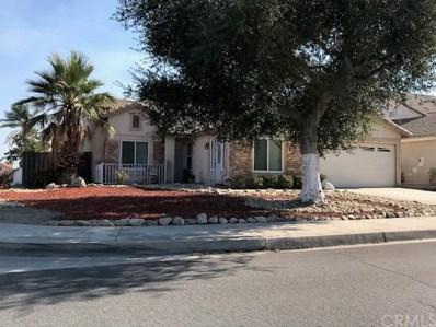 2607 W Sunrise Drive, Rialto, CA 92377 - #: CV18197750