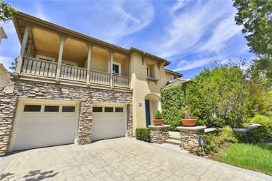 9 Hibiscus, Irvine, CA 92620 - #: CV18207705