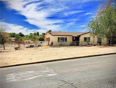 16483 Lorene Drive, Victorville, CA 92395 - #: CV18211440