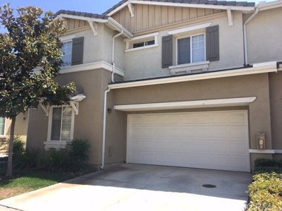 22374 BLUE LUPINE CIR, Grand Terrace, CA 92313 - #: CV18211504