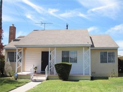 13503 Pioneer Boulevard, Norwalk, CA 90650 - #: CV18212786
