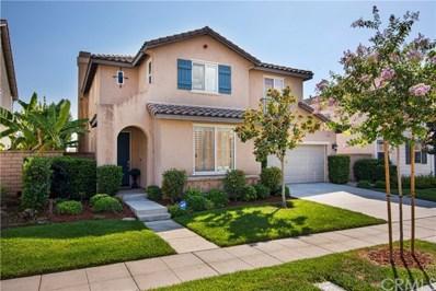 644 N Gardenia Drive, Azusa, CA 91702 - #: CV18216482