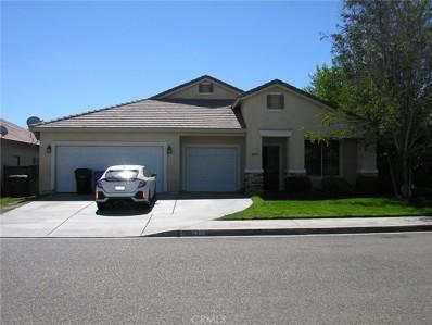 11823 Trailwood Street, Victorville, CA 92392 - #: CV18220955