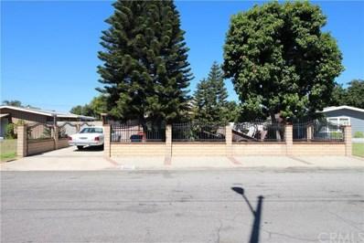 15523 Klamath Street, La Puente, CA 91744 - #: CV18222498