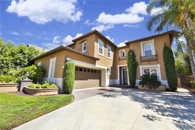 6 Hibiscus, Irvine, CA 92620 - #: CV18224806