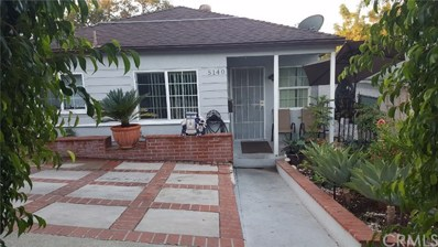 5140 Miriam Street, Los Angeles, CA 90042 - #: CV18230042