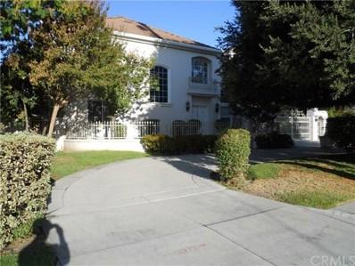209 S 5th Avenue, Arcadia, CA 91006 - #: CV18232288