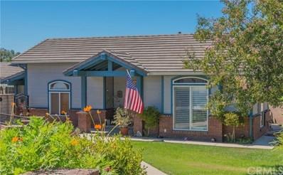 1512 Briarcroft Road, Claremont, CA 91711 - #: CV18234663