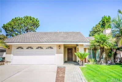 47 Cottontail Drive, Phillips Ranch, CA 91766 - #: CV18239299