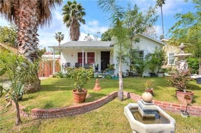 2406 Sepulveda Avenue, San Bernardino, CA 92404 - #: CV18239618