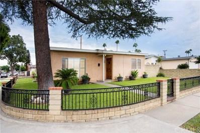 942 Broadmoor Avenue, La Puente, CA 91744 - #: CV18241724